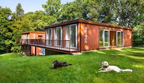 shipping container home design kit 100 container home design kit best 25 shipping container
