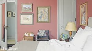 bedroom awesome the best color for bedroom design ideas modern