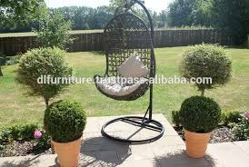 Swing Patio Furniture Antique Swing Antique Swing Suppliers And Manufacturers At