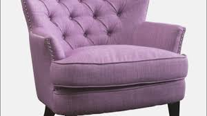 Lavender Accent Chair Living Room Wonderful Accent Chairs 150 Is Lounge Chair For
