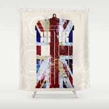 Doctor Who Shower Curtain 134 Best Doctor Who Images On Pinterest Doctor Who People And T