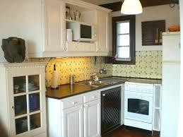 kitchen setup ideas small kitchen design layouts saltandhoney co