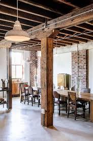 1050 best loft living images on pinterest architecture