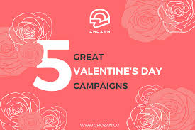 5 great valentine u0027s day campaigns on chinese social media chozan