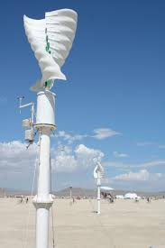 How To Make A Small Wind Generator At Home - helix wind collapse fails to crush hope for vertical wind turbines