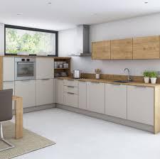 Kitchen Cabinet Options Design by Modern Makeover And Decorations Ideas Kitchen Cabinet Design