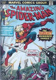 amazon com silver buffalo mc9036 marvel comics spider man web
