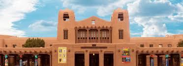 native plant society of new mexico iaia museum of contemporary native arts santa fe new mexico www