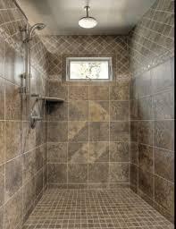 master bathroom shower tile ideas bathroom cook master bathroom shower ideas designs faucets repair