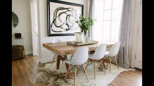 Scandinavian Dining Room by 16 Astonishing Scandinavian Dining Room Designs You U0027re Gonna Love