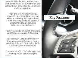 3m Foaming Car Interior Cleaner Mobicarspa Vs 3m Vs Speed Car Vs Exppress A Comparison