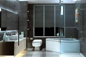 3d bathroom designer pretty 3d bathroom tiles on bathroom with using mosaic tiles in a