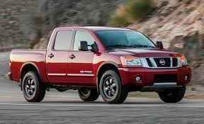 nissan titan diesel release things you need to know about the 2016 nissan titan cummins