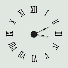 wall clocks removable wall decal compass rose wall vinyl decal vinyl wall clock decal wall clock stickers large extra large wall clock decal kit vinyl wall by