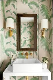 beautiful wallpaper ideas southern living
