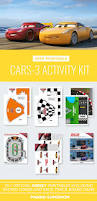 Printable Halloween Jokes Is Cars 3 Worth Seeing This Mom U0027s Answer Might Surprise You