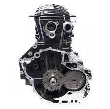 sbt premium engine for sea doo 4 tec sc 2006 2016 all except