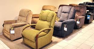 lazyboy armchair u2013 smarthomeideas win