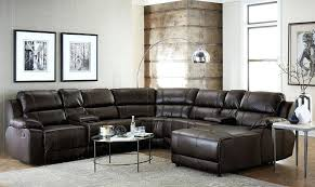individual sectional sofa pieces sectional sofa pieces individual ipbworks com