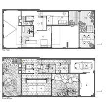 floor design plans chiropractic clinic floor plans warehouse open floor plans unique