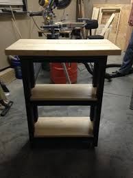 pallet kitchen island kitchen island pallet side table nightstand 101 pallets