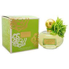Her Bench Body Spray Perfumes Women U0027s Fragrances Sears