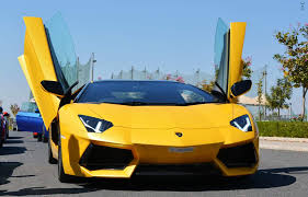 Lamborghini Aventador Awd - supercars in gujarat on twitter