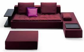 divano ottomano storia divano scelta e acquisto