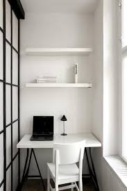 Design Tips For Small Home Offices by Interior Inviting Small Office Ideas For Narrowed Living Space