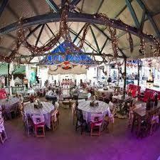 62 best bohemian gypsy wedding themes u0026 ideas images on pinterest