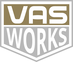 volkswagen group logo vasworks vw audi specialists