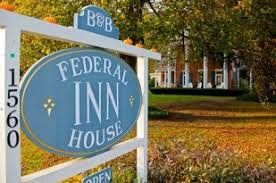 Berkshires Bed And Breakfast Federal House Inn Premier Berkshire Ma Bed And Breakfast For Sale