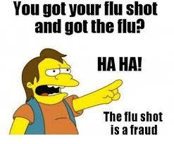 Flu Shot Meme - flu shot meme aranyosság meglepődött kisbabák azt adom mtm