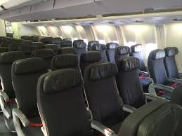 Air Canada Seat Map by Best Travel Splurges U2013 Part 2 Extra Legroom Seating Invest In