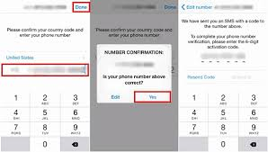transfer whatsapp messages from iphone to android how to transfer whatsapp messages from android to iphone