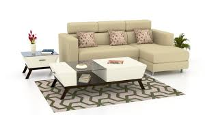Furniture Online Buy Furniture Online India Custom Designs At - Sofa designs india