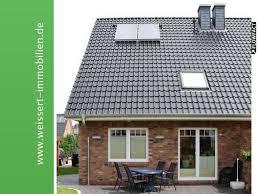 Haus Kaufen Mit Grundst K Wohnen In Elbnähe Neubauprojekt Dhh Kfw 55 Inkl Ca 335 M