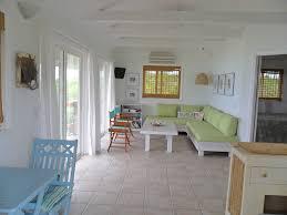 home decorators online home decorator online free online home decor oklahomavstcu us