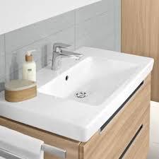 designer waschbecken gã nstig 110 besten bad bathroom bilder auf badezimmer