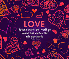 New Love Memes - best 30 valentines day wallpapers happy valentines day 2017 images