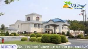 best western plus suites greenville greenville hotels north