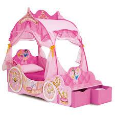 readyroom disney princess 9m mid sleeper bed tent amazon co uk