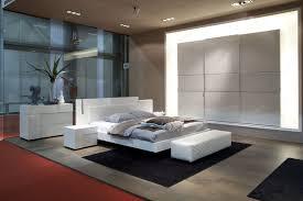 Rossetto Bedroom Furniture Furniture Inexpensive Bedroom Furniture Sets And Rossetto Furniture