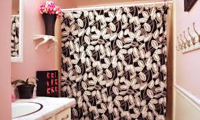 Black And White Bathroom Ideas Gallery by Black And White Bathroom Ideas Gallery Stainless Steel Frre