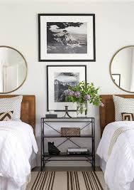 37 best white the bedroom images on pinterest home staging