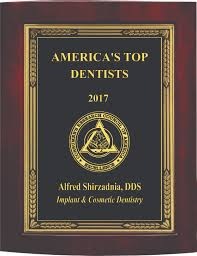 Alfred New York Map by Meet Dr Shirzadnia New York City Dental Implants