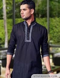 kurta neck designs for mens kurta neck patterns