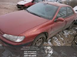peugeot cars for sale second hand working and cheap parts from peugeot 406 2 1l diesel car for sale
