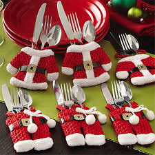 table decoration for christmas christmas table decorations settings ebay