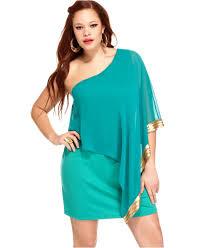 268 best vestidos size plus images on pinterest curvy fashion